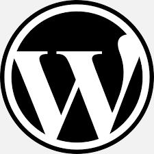 Understanding Wordpress | Mean Green Chef