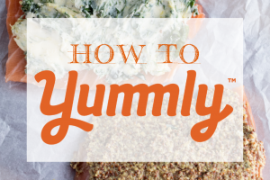 How To Setup and Use Yummly!