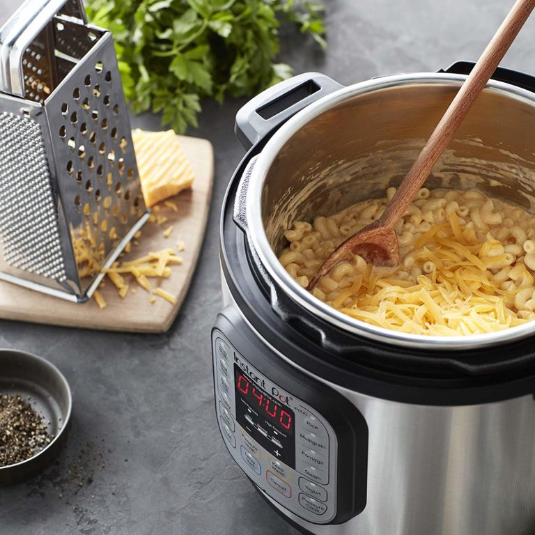 Instant Pot for Amazon